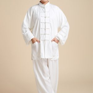 Kung Fu Suits Archives - Chinese Folk Art Collections, Including